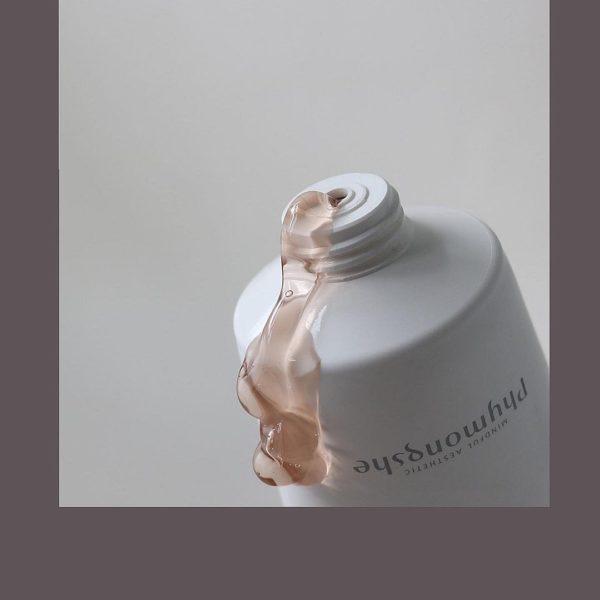 Увлажняющий гель Hydro pH balance gel 150 мл Phymongshe Корея