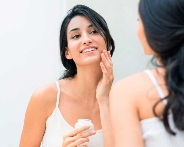 Омолаживающая косметика с пробиотиками лучший выбор для антивозрастного ухода для Вашей кожи!