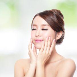 Dream Ray+ скрабер для чистки лица пилинг, лифтинг, фонофорез, ионофорез Dream Ray Корея