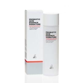 Эссенция с пробиотиками First Lab Probiotic Essence Signature 150 мл Корея